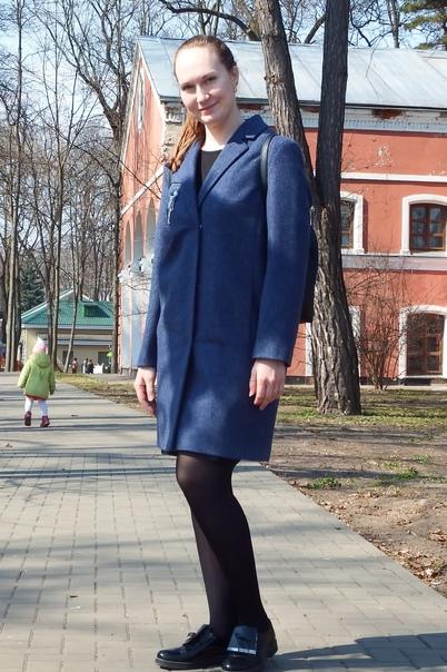 Мария Ятченко, Гомель, Беларусь
