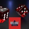 Deluxe casino регистрация пользователей