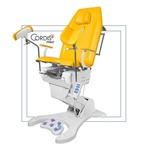 Кресло гинекологическое КГЭМ 01 New Clear(Клер)