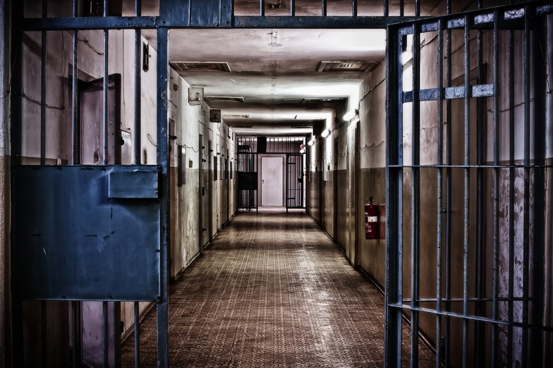 Суд заключил под стражу фигурантов коррупционного скандала в Котласе