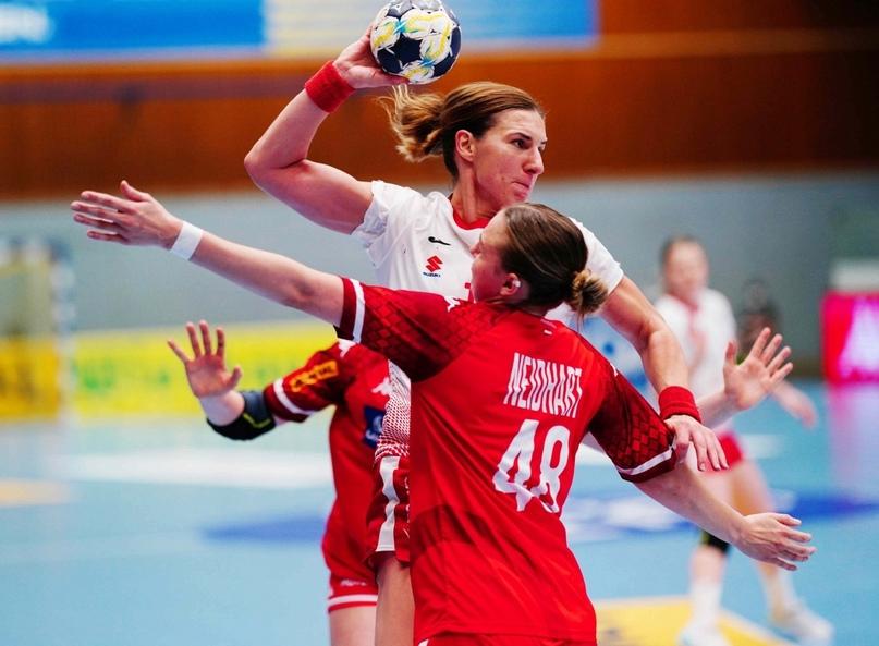 ЧМ-2021. Европейский женский гандбол — закрытый клуб. Но нынче в нем могут появиться новые члены, изображение №4