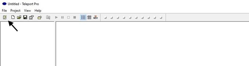 Топ 5 программ и сервисов для копирования лендингов, изображение №5