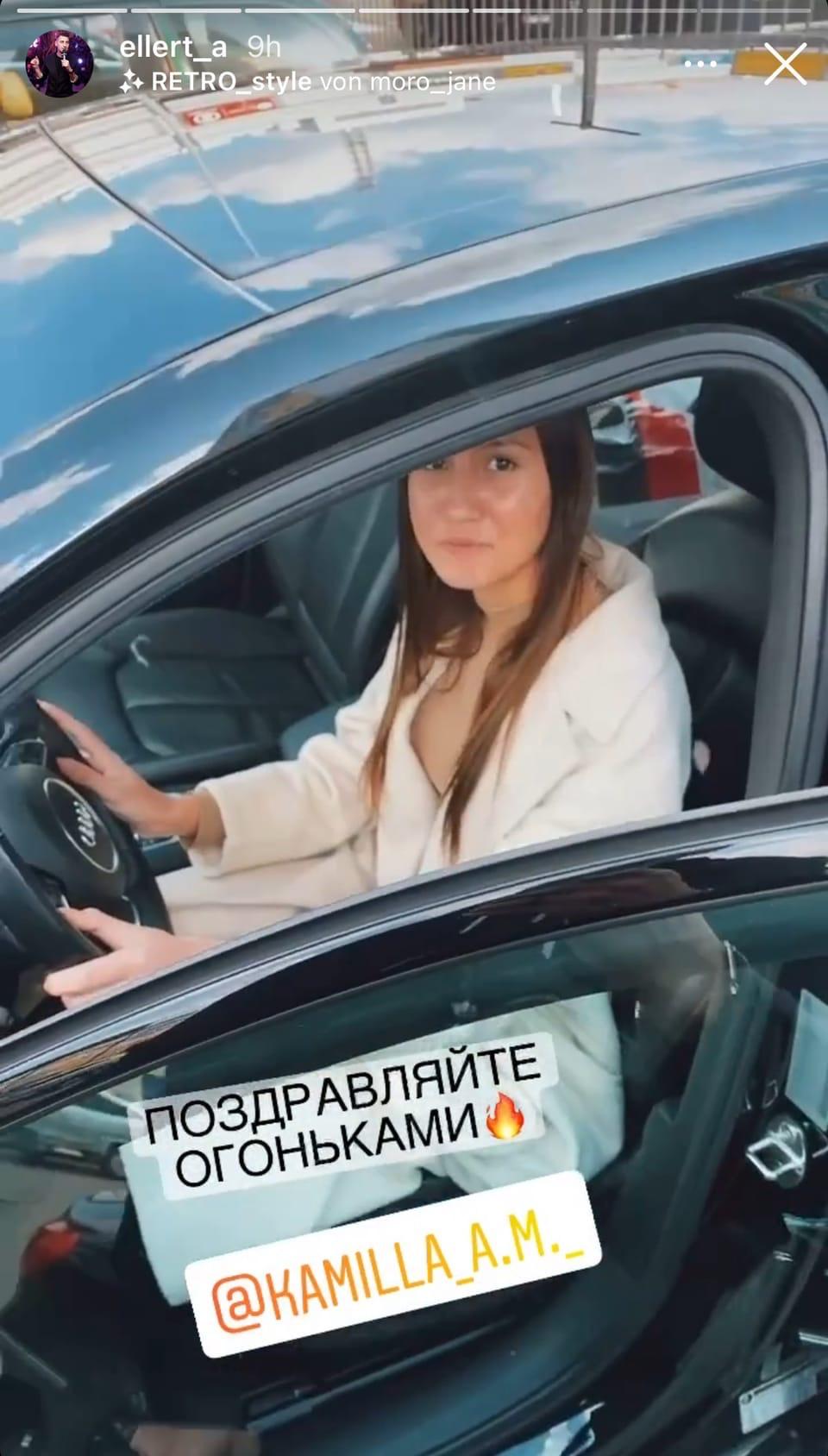 Ksenia Mishina - Sasha Ellert - Bachelorette Ukraine -  Season 1 - Discussion  - Page 8 TV_Rfu1F_Dc