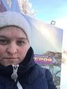 Петрова Светлана | Нижний Новгород | 2