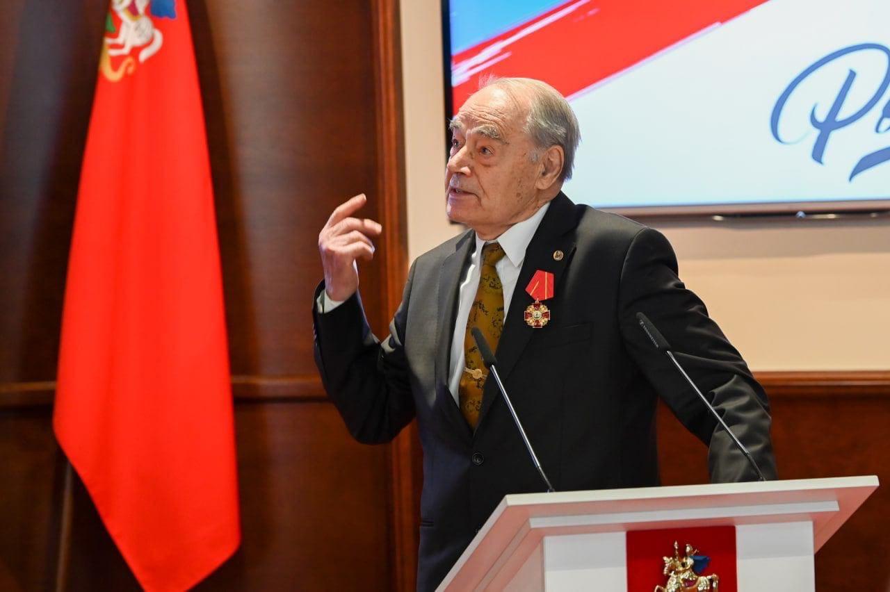 фото из альбома Андрея Воробьева №8