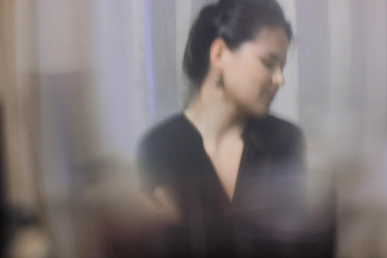 фото из альбома Саши Максимовой №15