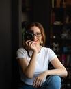 Фотоальбом Екатерины Красновой
