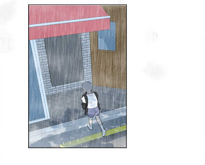 Here U are, Chapter 137 EXTRA 6, image #30