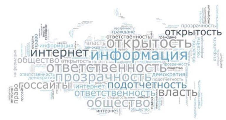 23 апреля приглашаем на круглый-стол «Информационная открытость НКО», изображение №1