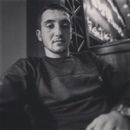 Arsen Mkrtchyan