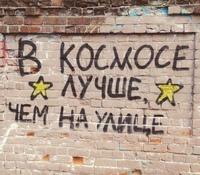 Евгений Агарков фото №1