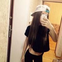 vk_Viktoria Ravska