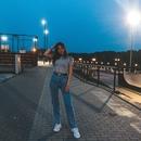 Личный фотоальбом Аниты Дуйсенбеновой