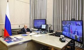 Правительство обеспечило решение Съезда Единой России: 6 сентября военные начнут получать единовременную выплату в размере 15 тысяч рублей