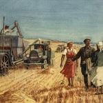 «Широка страна моя родная» — оригинал и переделки песни