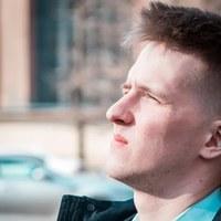 АлексейАниканов