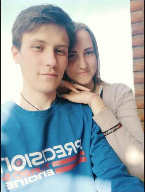 Pavel, 22, Mel'nikovo