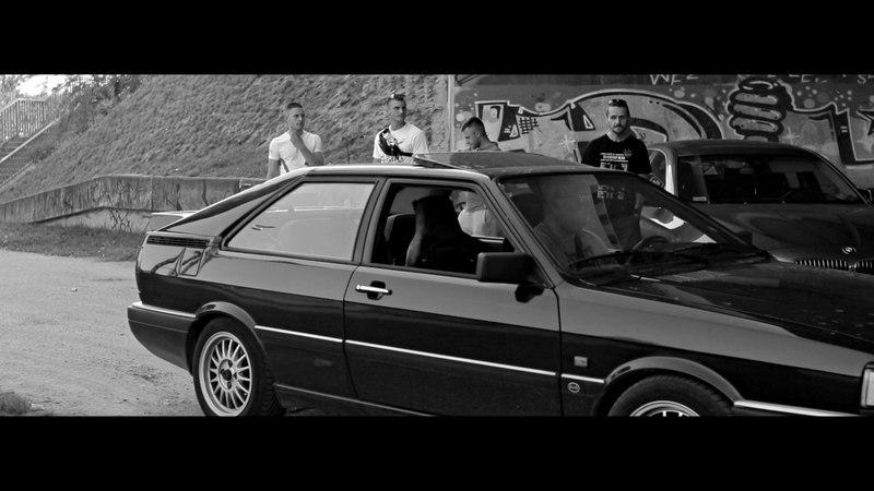 Korwin feat Dudek P56 Ostatnio Napisane prod Czaha Dj Danek OFFICIAL VIDEO 2016