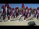 NN_dance_-_Sdelay_gromche_720p.mp4