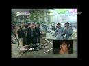 Section TV, Rising Star, Lee Byung-hun 04, 라이징스타, 이병헌 20120909