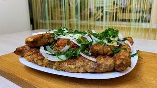 Просто добавь в фарш овощи, сыр и получится САМЫЙ вкусный ужин - свиные рубленые котлеты