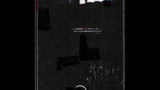 FACE - Священник (Instrumental by Amber Beats) | МИНУС БИТ