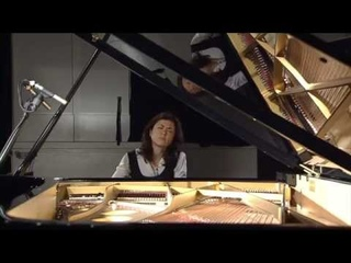 Katia Skanavi: F. Liszt - Années de Pélerinage