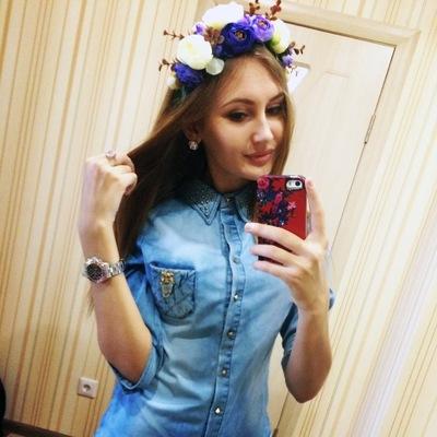 Елена Баранова, Москва