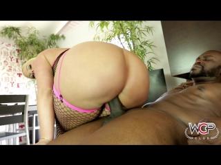 Julie cash (super curvy pawg for lex)[2017, all sex, curvy girl, big ass, hd 1080p]