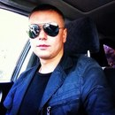 Фотоальбом Андрея Фаренюка