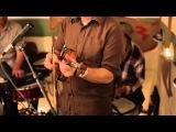 Califone - Michigan Girls (Live from Pickathon 2011)