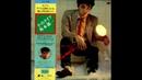 坂本龍一 ryuichi sakamoto thousand knives of ryuichi sakamoto 1978 full album