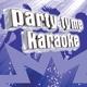 Party Tyme Karaoke - Miracle (Made Popular By Whitney Houston) [Karaoke Version]