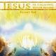 Danny Ray - Believe in Jesus Name