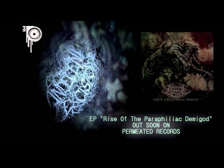 Indecent Excision - Deep Throating The Dead (Promotional Video)