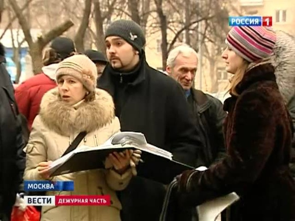 Девушки по вызову в России почти миллион