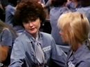 Девочки за решеткой (1987) В.Горчаков