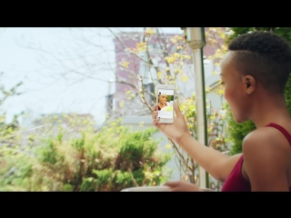 Steve Aoki feat. Lil Yachty  AJR - Pretender