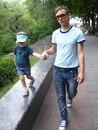 Личный фотоальбом Denis Vink