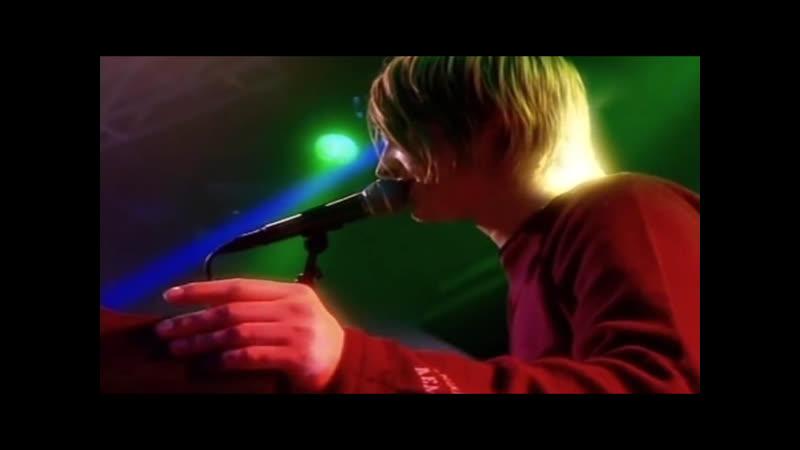 Röyksopp Please Stay Mekon remix MTV's Five Night Stand 2002