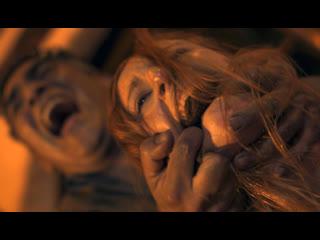 Мужики жестко насилуют лесбиянок в жопу (анальное изнасилование в фильме, кончил в попу, полная попка спермы)