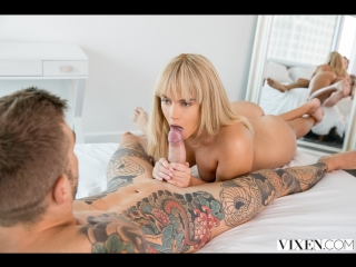 Athena palomino [pornmir, порно вк, new porn vk, hd 1080, big tits, doggystyle, riding, reverse cowgirl]