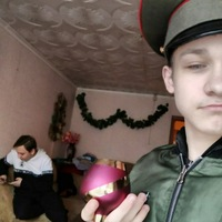 Dantes Smolenskiy