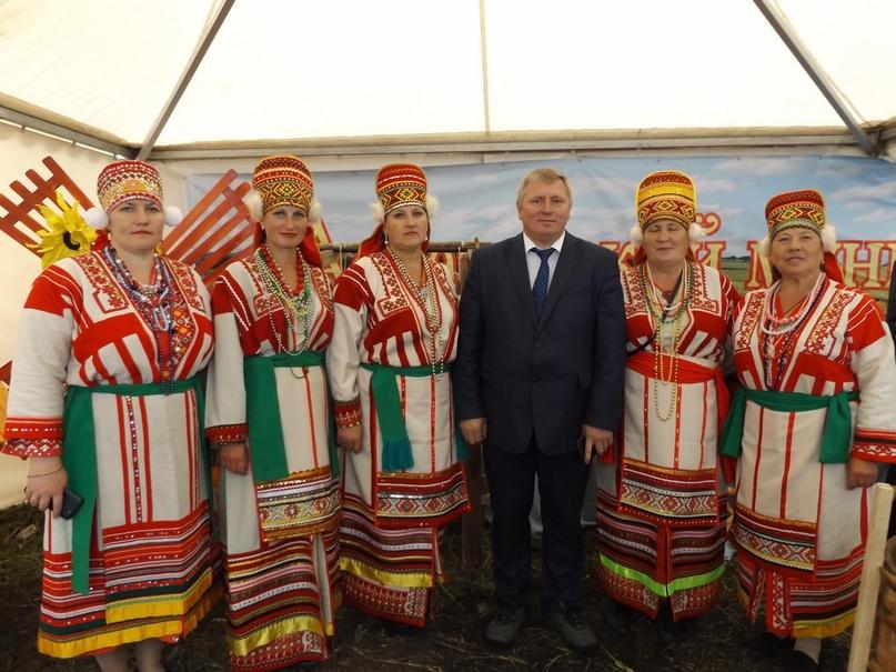 сабанчеевское сельское поселение фото кабан-секач является