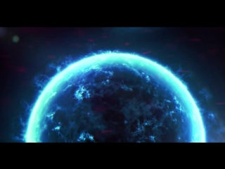 The browning - black hole (lyric video) (2015)