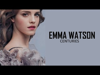 Emma Watson II Centuries