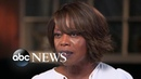 Alfre Woodard on new film, 'Clemency,' and her history of criminal justice advocacy   Nightline