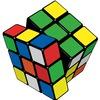 Кубик Рубика в Екатеринбурге   Спидкубинг