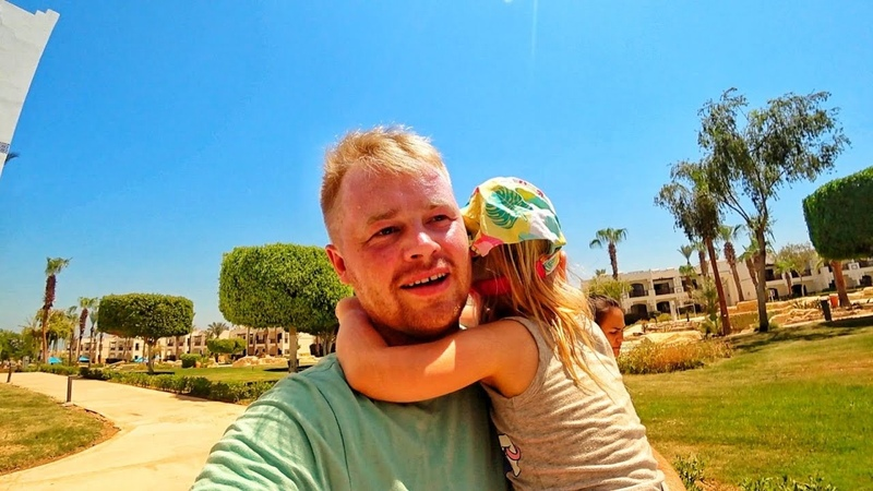АД в Египте 50 ВЫЖИВАНИЕ НА ВСЕ ВКЛЮЧЕНО Otium Family Amphoras Beach Resort 5 ОТДЫХ В ЕГИПТЕ 2020