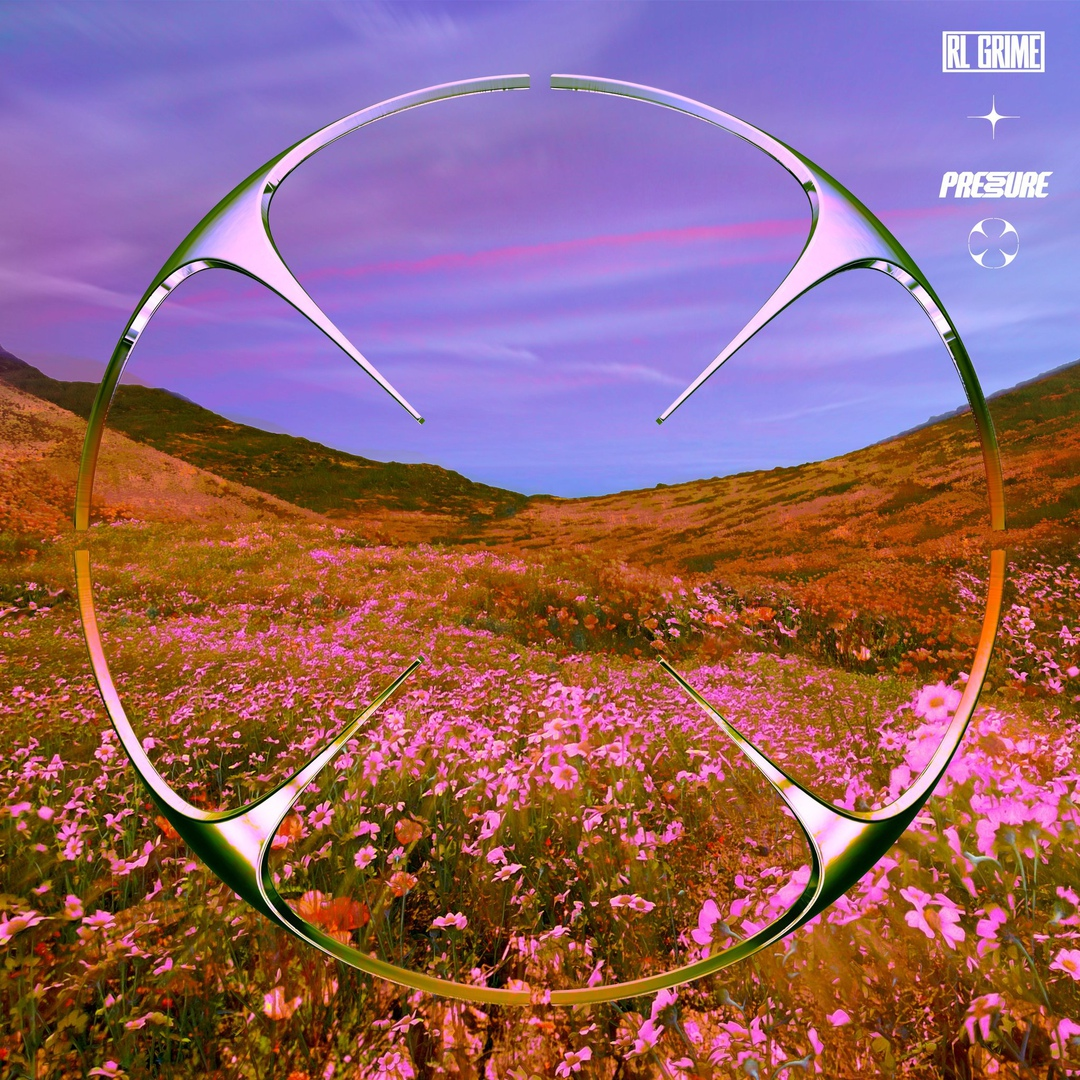 Download RL Grime - Pressure (produced with Boys Noize) [2018] [EDM RG] Torrent